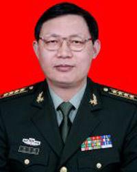 北京军区总医院附属八一儿童医院教授封志纯