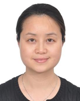 首都医科大学附属北京儿童医院主任医师向莉