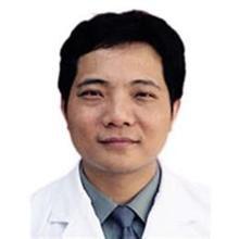 厦门大学附属第一医院主任医师吴谨准