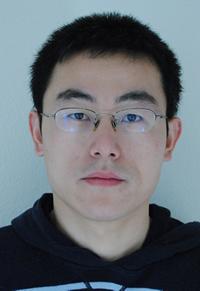武汉大学教授王琰