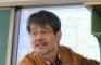 兵庫県立松陽高等学校教师诹访清二照片