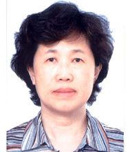 北京协和医院儿科教授丁国芳