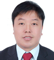 中央财经大学副教授董新义