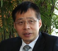 海通证券副总裁李迅雷