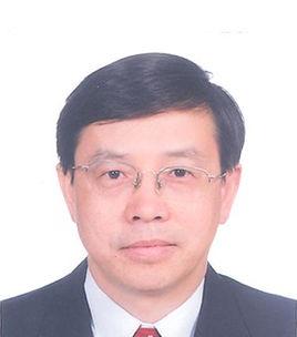 华大农业集团董事长梅永红照片