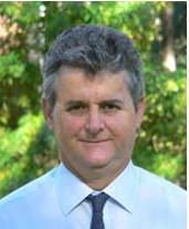 澳大利亚纽卡斯尔大学教授Scott Sloan