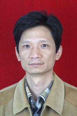 湘潭大学教授张俊彦照片