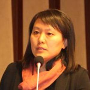 中国医疗器械行业协会外科植入物专业委员会理事长聂洪鑫