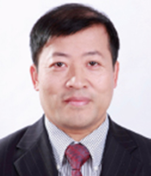上海科太迈迪医疗器械有限公司CEO姚建清