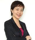 平安橙子银行零售电子银行部总经理鲍海洁