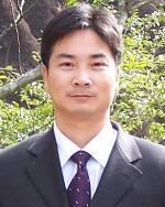 湘潭大学教授王金斌