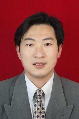 湘潭大学教授赵荣国