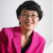 Bankrate中国区创始人王芳  照片