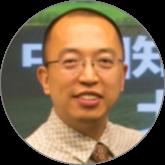 西门子核心高级专家吴庆海