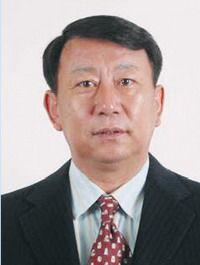 中国医科大学附属盛京医院教授薛辛东