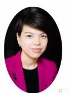 伦敦大学组织心理学硕士Elise Zhu