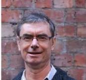Intrepid集团联合创始人Geoff Manchester