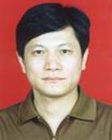 武汉大学人民医院肿瘤中心主任医师戈伟照片