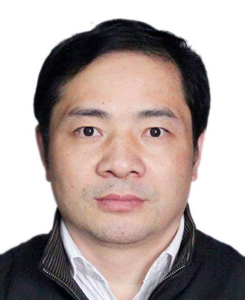 中国科学院声学研究所研究员杨亦春照片
