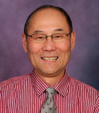 Wayne State University School of MedicineProfessor金建平