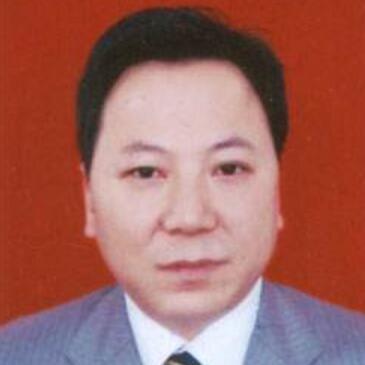 吴桂桥矿业董事长陈众淦