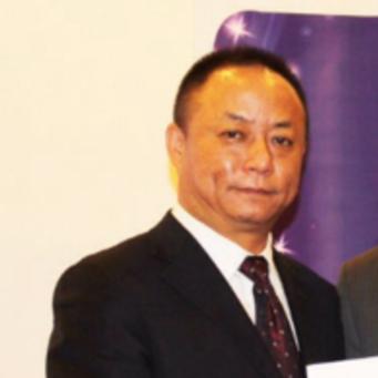 北京东方艾美生物技术股份有限公司董事长张飞