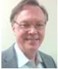 美国Curemark LLC公司首席科学官Matthew F. Heil照片