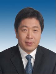 中国工程院院士俞建勇