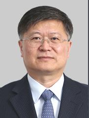 中国科学院院士田 禾照片