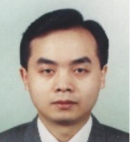 中国科学院博士张晓宏