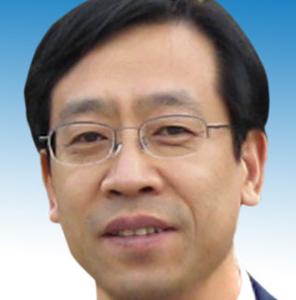 中国科学院院士赵进才