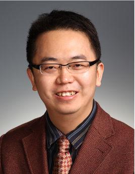 北京大学教授王汉生