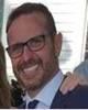 加拿大PlantForm Corporation公司首席研究員David Cayea照片
