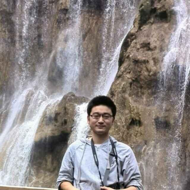 上海明汯投资量化研究员高涛