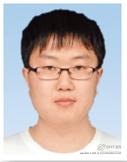 北京大学硕士研究生裴文哲