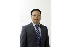 同济大学教授李辉