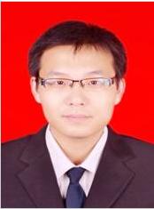 浙江海洋学院食品与医药学院药学系 讲师孙坤来照片