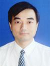 清华大学建筑学院景观系主任杨锐照片