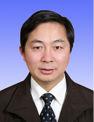 南京医科大学附属儿童医院副院长莫绪明照片