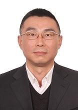 普华永道中国企业融资与并购部大型项目及基础设施投融资服务总监姜宏斌