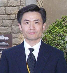 北京协和医院副主任严晓伟