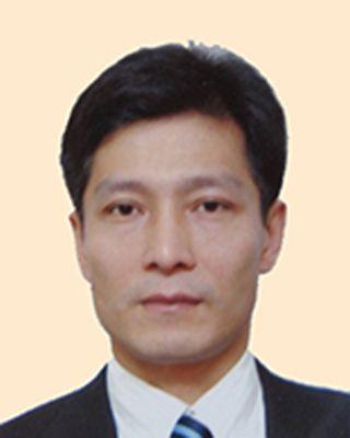 复旦大学附属华山医院主任医师王宜青