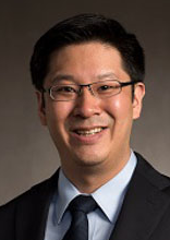 CCH资产首席投资官Enoch Lim
