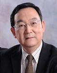 上海市社会医疗机构协会常务副会长闫东方
