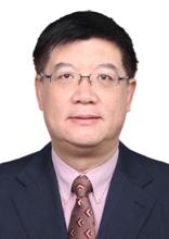 国务院参事室二司司长孙维佳