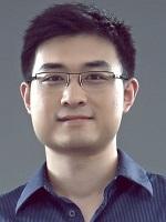 麦肯锡咨询公司AP王祎枫照片