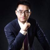 悟空租车CEO胡显河
