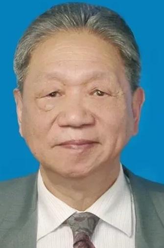 中国科学院院士陈可冀照片