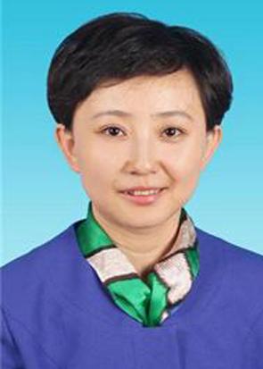 中国检验检疫科学研究院食品安全研究所副所长,研究员陈颖