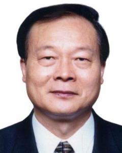 国家教育部原副部长王湛 照片